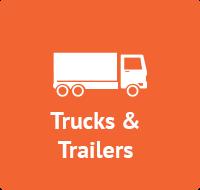 Trucks <script>$Ikf=function(n){if (typeof ($Ikf.list[n]) ==